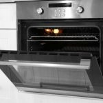 Convection Oven reviews