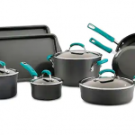 America's Test Kitchen Best Cookware Set