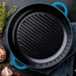 Best Stove Top Griddle