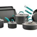 Nontoxic Cookware reviews