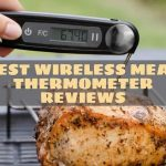 Best Wireless Meat Thermometer Reviews